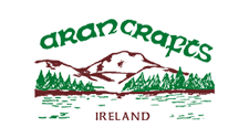 Arancrafts Ireland