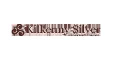 Kilkenny Silver