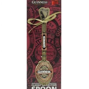 Guinness Ruby Red Spoon