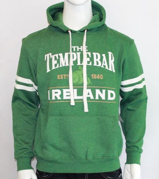 Temple hoodies