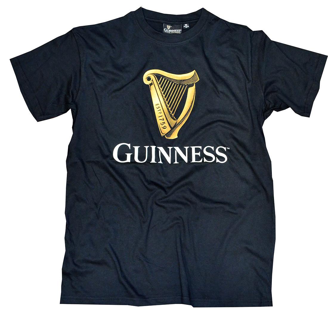 Guinness hoodies