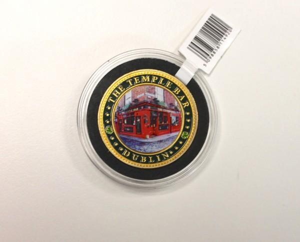TB Coin - Box