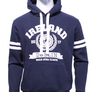 Ireland Laurels | Navy
