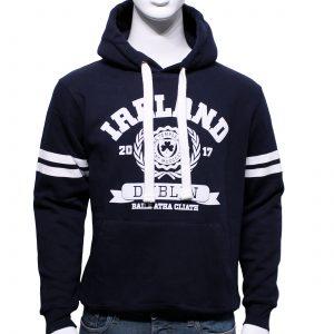 Ireland Laurels | Navy