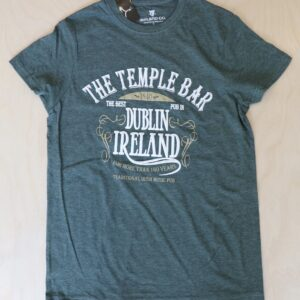 The Irish Pub T-Shirt