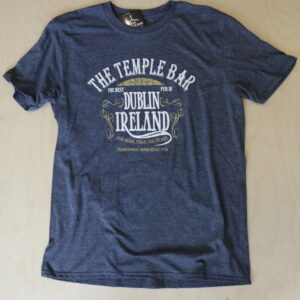 The Irish Pub Tshirt